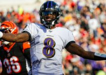 Houston Texans vs Baltimore Ravens NFL Pick Prediction Preview