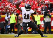 New England Patriots vs Baltimore Ravens NFL Pick Prediction Preview