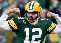 Chicago Bears vs Green Bay Packers NFL Pick Prediction Preview
