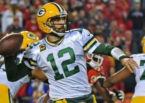 Green Bay Packers vs New York Giants NFL Pick Prediction Preview