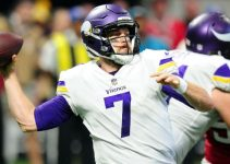 Green Bay Packers vs. Minnesota Vikings NFL Pick Prediction Preview