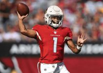 Pittsburgh Steelers vs. Arizona Cardinals NFL Pick, Prediction & Preview