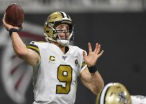 San Francisco 49ers vs New Orleans Saints NFL Pick Prediction Preview