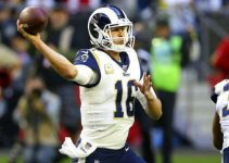 Seattle Seahawks vs Los Angeles Rams NFL Pick Prediction Preview
