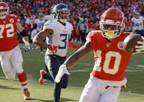 San Francisco 49ers vs Kansas City Chiefs NFL Pick Prediction Preview