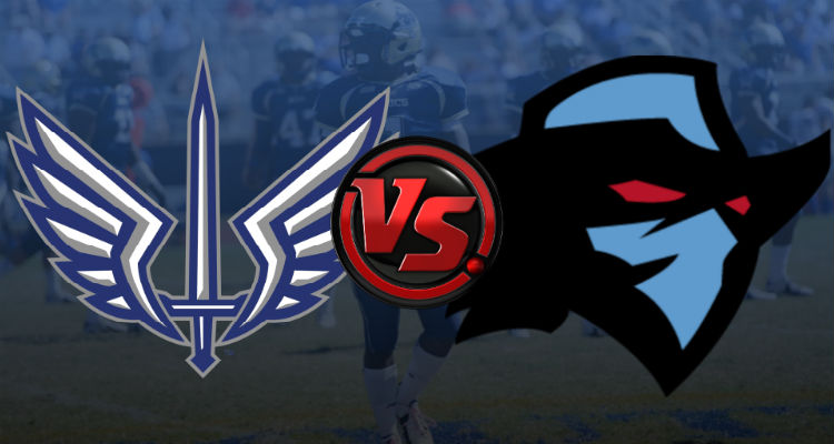 Week 1 St. Louis Battlehawks vs. Dallas Renegades XFL Pick Prediction Preview