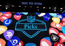 Successful NFL Picks