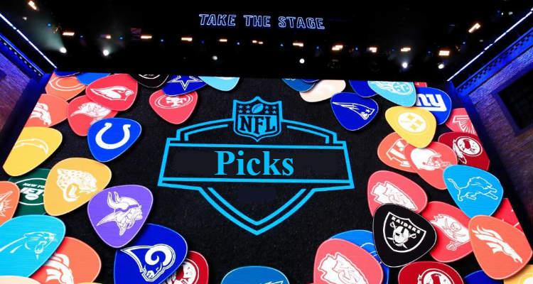 How to Make Successful NFL Picks